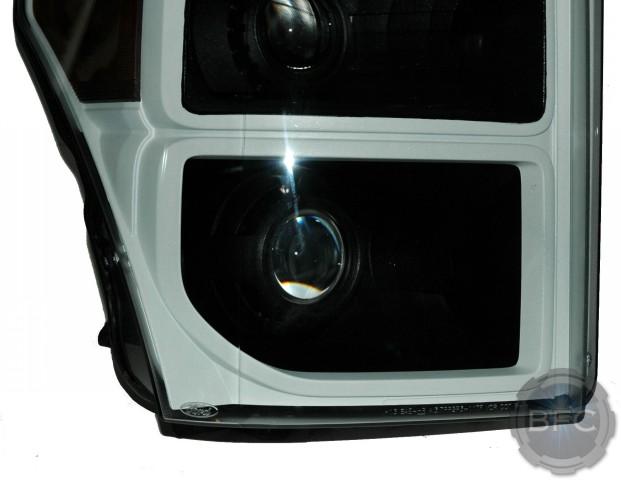2014_f350_superduty_black_white_quad_projectors-5