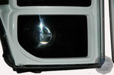 2014_f350_superduty_black_white_quad_projectors-6