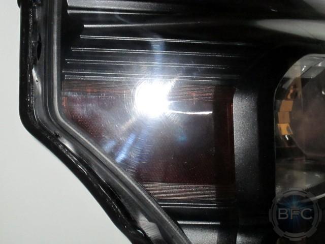 2014_superduty_black_paint_headlights (6)