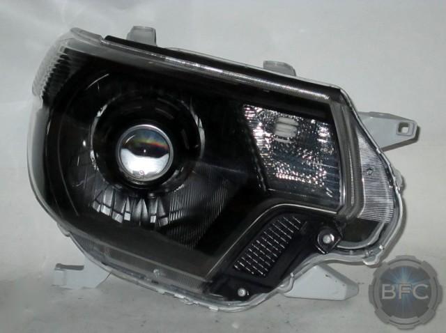 2014_tacoma_black_chrome_hid_headlights (2)