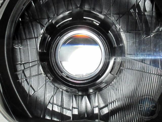 2014_tacoma_black_chrome_hid_headlights (3)