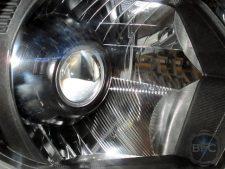 2014_tacoma_black_chrome_hid_headlights (5)