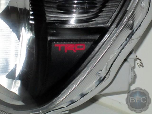 2014_tacoma_black_chrome_red_hid_headlights (11)