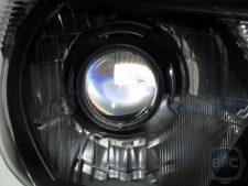 2014_tacoma_black_chrome_red_hid_headlights (3)