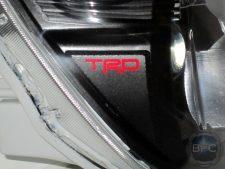 2014_tacoma_black_chrome_red_hid_headlights (6)