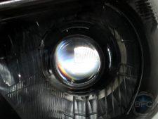 2014_tacoma_black_chrome_red_hid_headlights (8)
