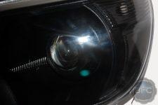 2014_tacoma_black_hid_retrofit_package (5)