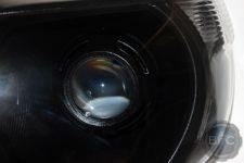 2014_tacoma_black_hid_retrofit_package (6)