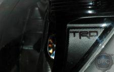 2014_tacoma_headlights_black_hid_projectors (13)