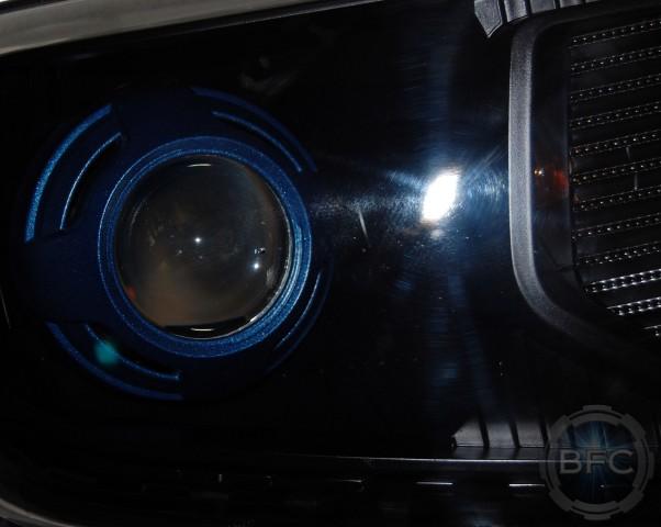 2014+ Toyota Tundra | BlackFlameCustoms.com