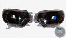 2015_black_bronze_tacoma_trd_hid_headlights (1)