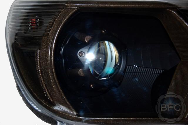 2015_black_bronze_tacoma_trd_hid_headlights (10)