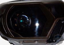 2015_black_bronze_tacoma_trd_hid_headlights (12)