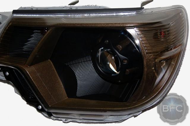 2015_black_bronze_tacoma_trd_hid_headlights (2)