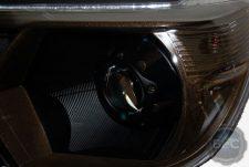 2015_black_bronze_tacoma_trd_hid_headlights (3)