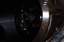 2015_black_bronze_tacoma_trd_hid_headlights (5)