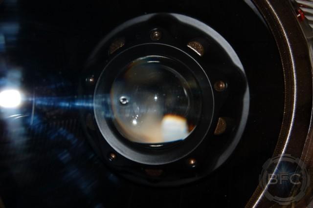 2015_black_bronze_tacoma_trd_hid_headlights (6)