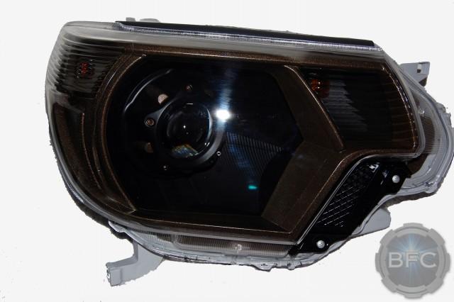2015_black_bronze_tacoma_trd_hid_headlights (7)