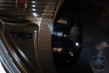 2015_black_bronze_tacoma_trd_hid_headlights (8)