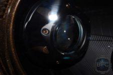 2015_black_bronze_tacoma_trd_hid_headlights (9)