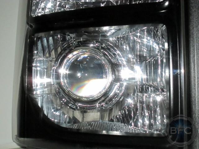 2015_ford_superduty_black_chrome_hid_headlights (3)