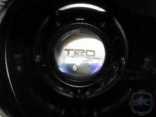2015_trd_black_tacoma_etched (3)