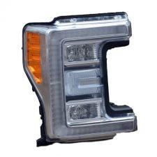 2017_ford_superduty_OEM_LED_headlights-2