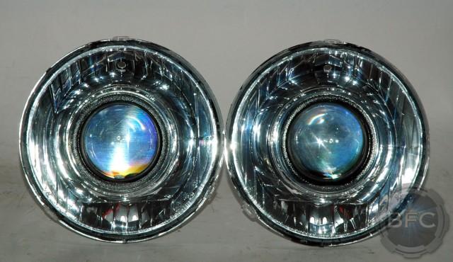 7_round_72_nova_hid_headlights (1)