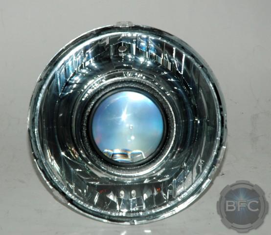 7_round_72_nova_hid_headlights (2)