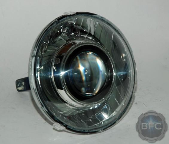 7_round_72_nova_hid_headlights (3)