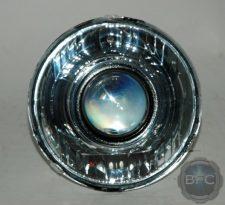 7_round_72_nova_hid_headlights (4)