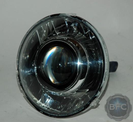 7_round_72_nova_hid_headlights (5)