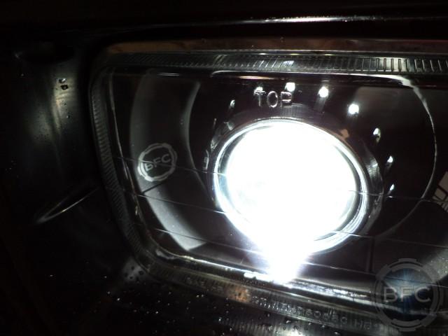 93 01 Jeep Xj Cherokee Blackflamecustoms Com
