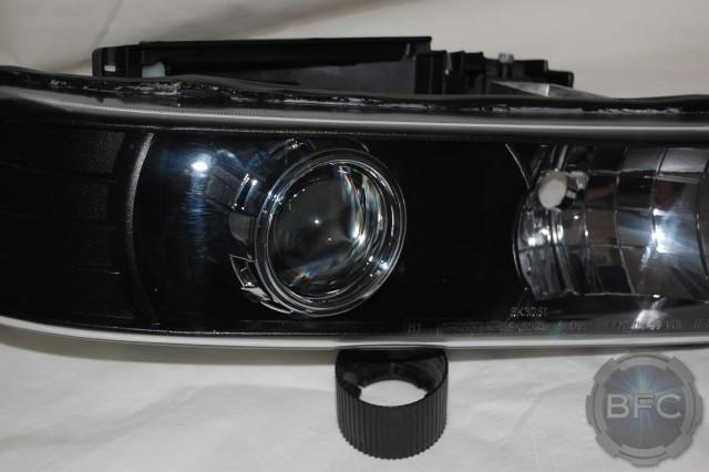 99 02 Chevy Silverado Blackflamecustoms Com