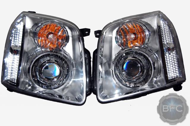 denali_all_chrome_hid_d2s_headlights_hid (1)