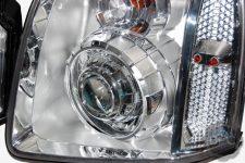 denali_all_chrome_hid_d2s_headlights_hid (3)
