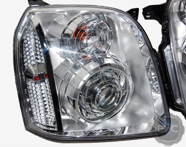 denali_all_chrome_hid_d2s_headlights_hid (5)