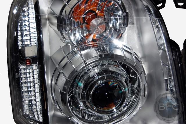denali_all_chrome_hid_d2s_headlights_hid (7)