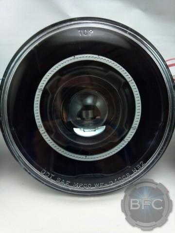 5 3 4 Inch Round Headlights Blackflamecustoms Com