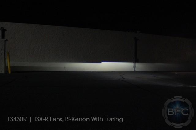 ls430r_bi_xenon-1
