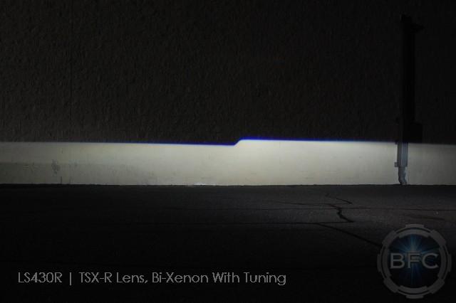 ls430r_bi_xenon-2