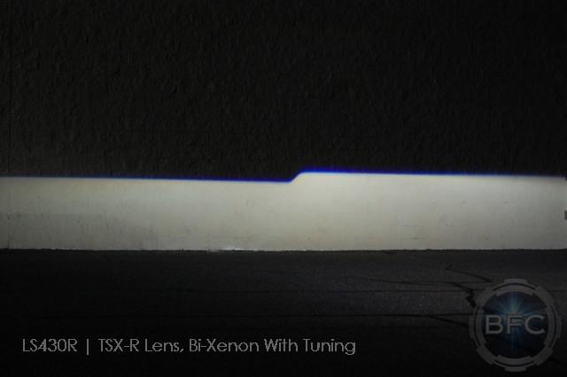 ls430r_bi_xenon-3