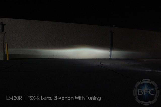 ls430r_bi_xenon-4
