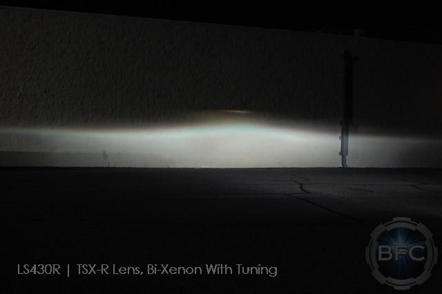 ls430r_bi_xenon-5