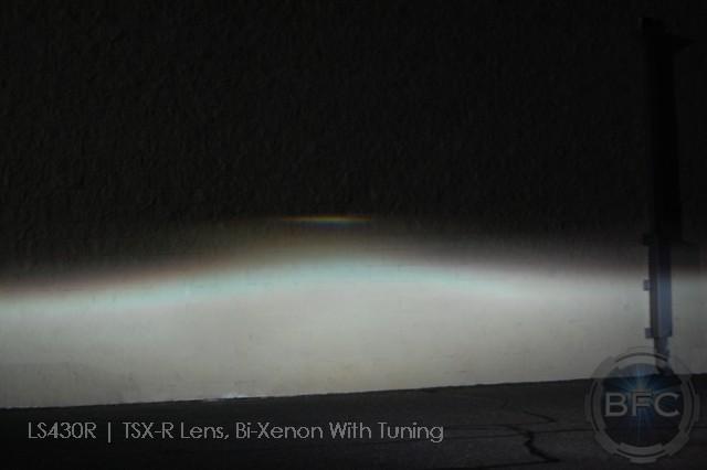 ls430r_bi_xenon-6