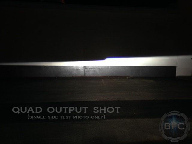 quad_overlay_tester