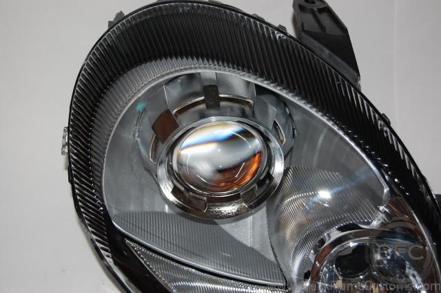 Dodge Neon Srt4 Blackflamecustoms Com