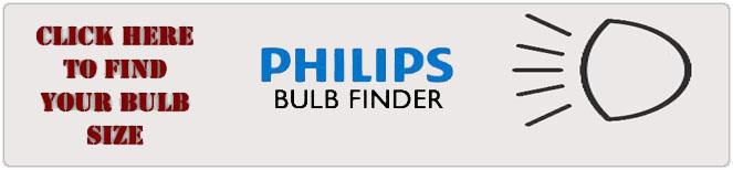 bulb-finder-2