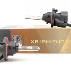 Morimoto XB HID H13 Bi-xenon Bulbs 2