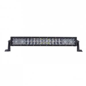5D Auxbeam LED Cree Lightbar